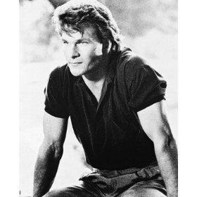 RIP Patrick Swayze – 1952-2009